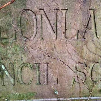Lonlas Council School